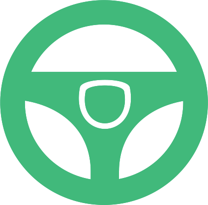 icon_handle.png